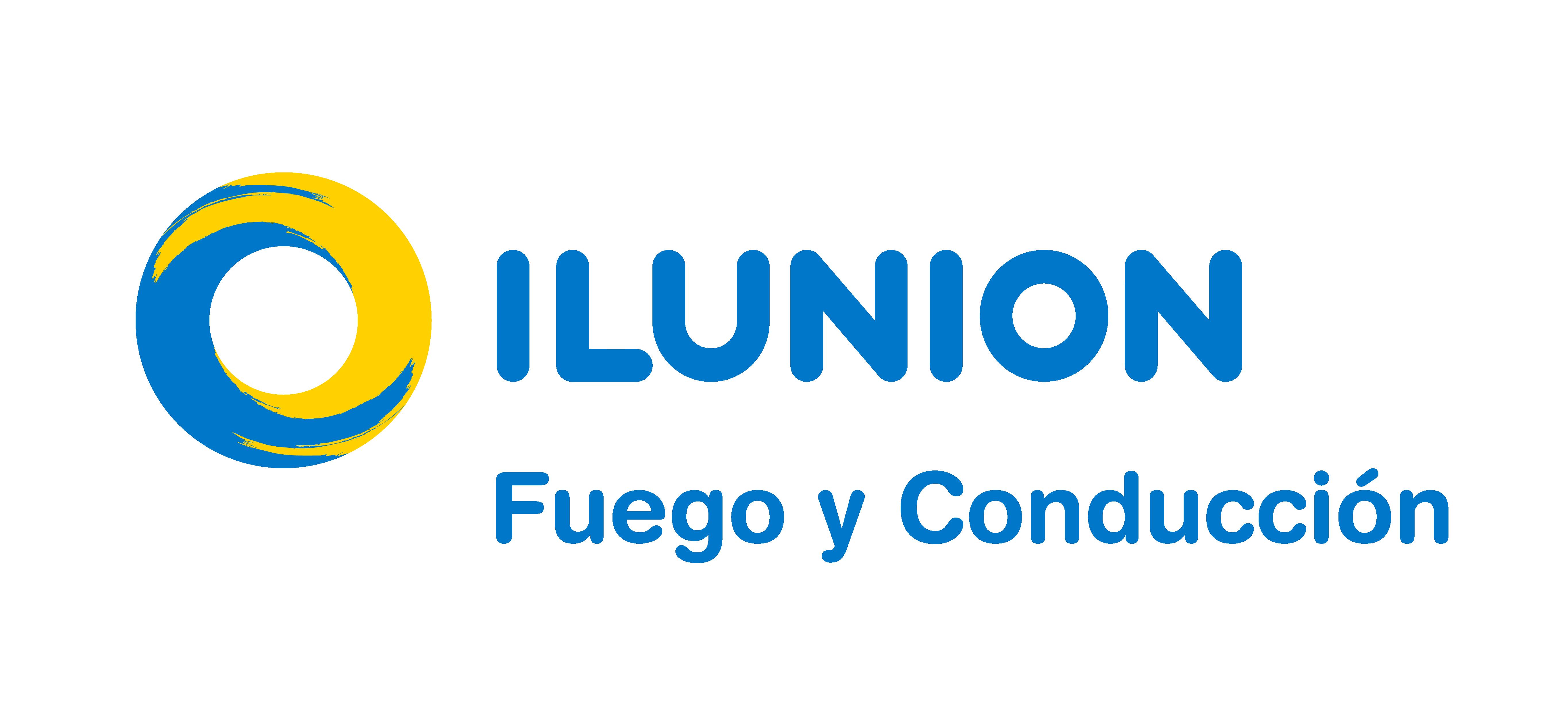 ILUNION Fuego y Conducción. Go to Homepage